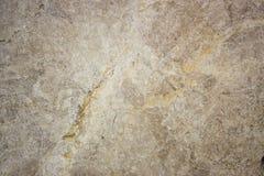 Matiz do verde da textura do travertino Imagem de Stock Royalty Free