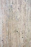 Matiz do verde da textura do travertino Fotografia de Stock
