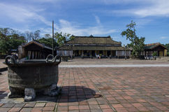 Matiz, Vietname fotografia de stock royalty free