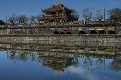 Matiz, Vietname Fotos de Stock Royalty Free