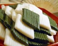 matkorean fotografering för bildbyråer