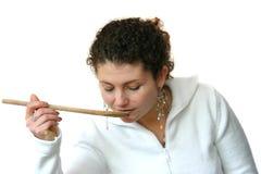 matlagningavsmakning Fotografering för Bildbyråer