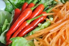 matmaterial Fotografering för Bildbyråer