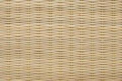 Matowa tekstura Zdjęcie Stock