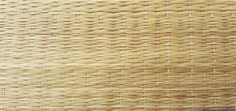 Matowi wzorów rzemiosła i tło wizerunku fotografia Obraz Stock