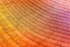 Matowy tekstury tło Zdjęcia Stock