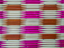 Matowy tekstury tło Obraz Stock