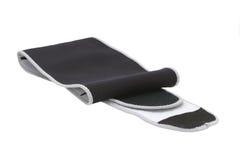 Matériel orthopédique - bande médicale pour la ceinture Image stock