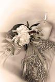 Matrimony Stock Images