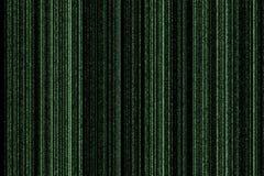 matris Arkivbilder