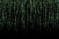 Matrix Stock Photos