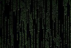 Matrix Stockfotos