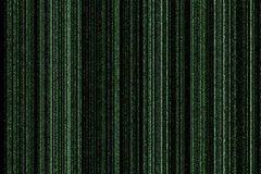 Matrix Stock Images