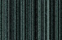 Matrix Lizenzfreie Stockfotografie
