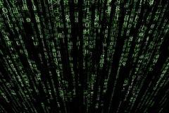 Matrix vektor abbildung