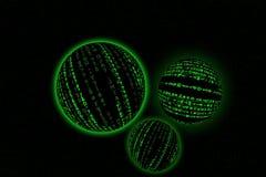 Matrix Stock Photos