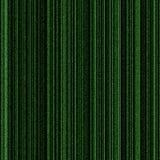matrix binarna tło Zdjęcie Stock
