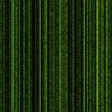 Matrix - Hintergrund Lizenzfreie Stockfotos