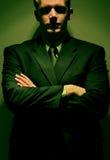 matrix jednostek gospodarczych obrazy royalty free