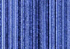 Matrix mögen Lizenzfreies Stockbild