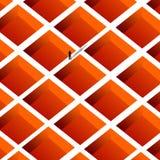 Matrix Stock Photo