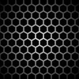 Matrixhintergrund Lizenzfreie Stockbilder
