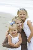 Matriz e filhas imagens de stock royalty free