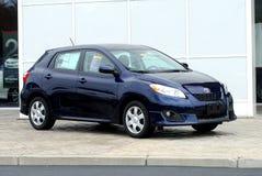 matrycowy Toyota Zdjęcia Royalty Free