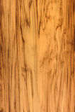 matrycuje drewnianego Zdjęcie Stock