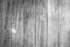 matrycuje drewnianego Obraz Stock