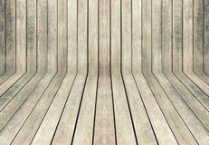 matrycuje drewnianego Obrazy Stock
