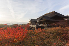Matsumoto Castle, Japan Stock Photo