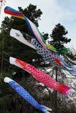 Matsuri Stock Photo