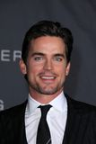 Matt Bomer. At the In Time Los Angeles Premiere, Regency Village Theatre, Westwood, CA 10-20-11 Royalty Free Stock Photo
