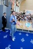 Matt Bomer  al Giffoni Film Festival 2014 Stock Photo