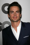 Matt Bomer. At the GQ 2010 'Men Of The Year' Party, Chateau Marmont, West Hollywood, CA. 11-17-10 Stock Photography