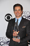 Matt Bomer Stock Photos