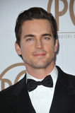 Matt Bomer Stock Images