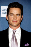 Matt Bomer Royalty Free Stock Image