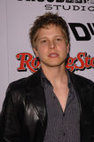 Matt Czuchry Stock Photo
