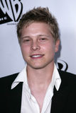 Matt Czuchry Stock Photography