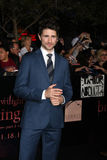 Matt Dallas Immagine Stock