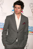 Matt Dallas Stock Foto