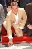 Matt Damon Royaltyfria Foton