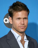 Matt Davis. ABC Television Group TCA Party Kids Space Museum Pasadena, CA July 19, 2006 royalty free stock photography