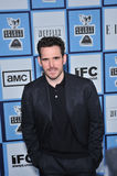 Matt Dillon Stock Photography