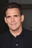 Matt Dillon Royalty Free Stock Image