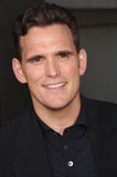 matt dillon Royaltyfria Foton