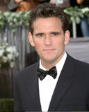 Matt Dillon Stock Images