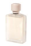 matt doft för flaska Royaltyfri Bild
